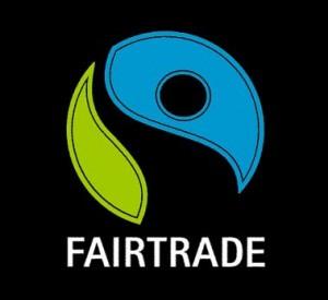 Fairtrade logo 01