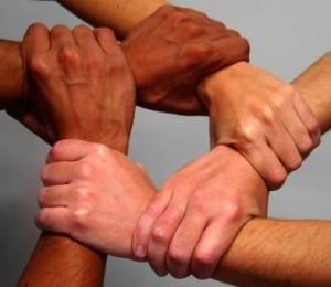 unifiedhands
